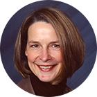 Lois Walker, B.N., M.Div., RCC