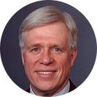 Randy Frost, M.Div., RCC