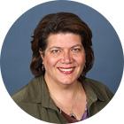 Sharon Salomons, MA, RCC