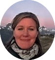 Katherine White, MSc, RMFT, RCC